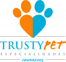 Trusty Pet